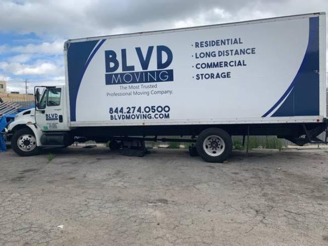 Moving-Truck-available-for-immediate