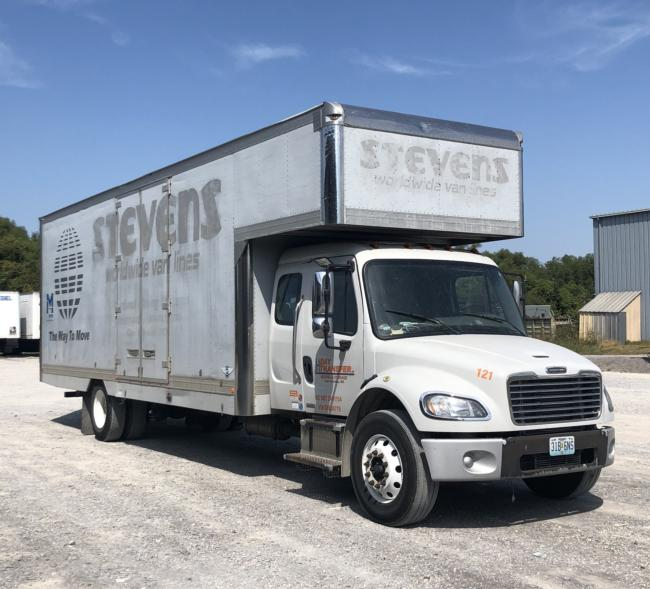 2012-Freightliner-M2,-this-truck-has