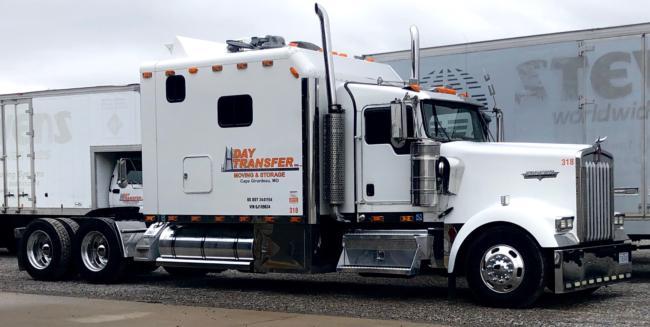 2006-Kenworth-W900L,-893,103-miles